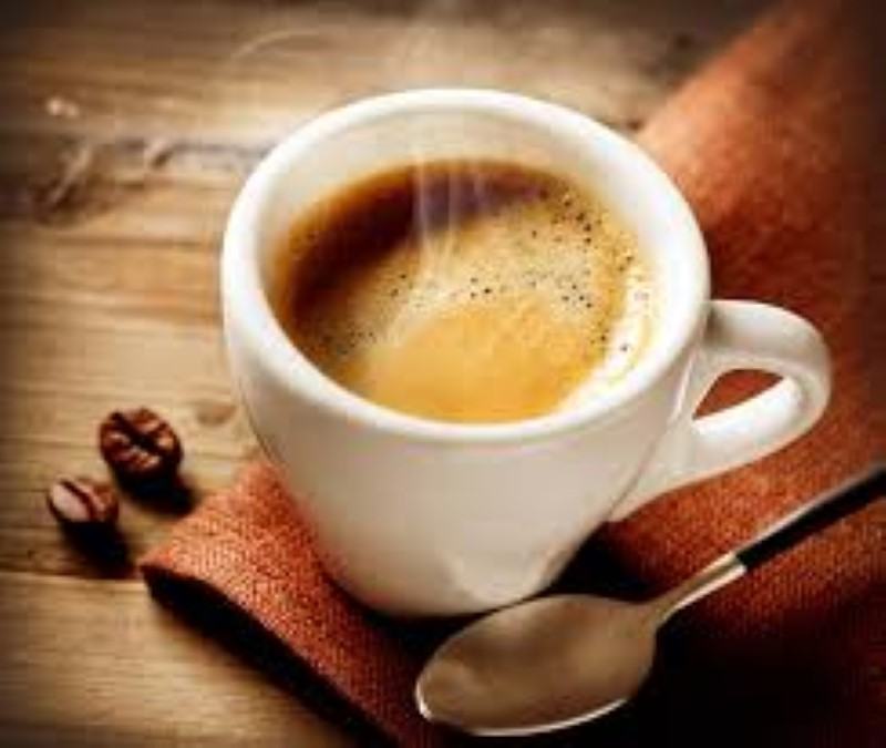Espresso (Custom)