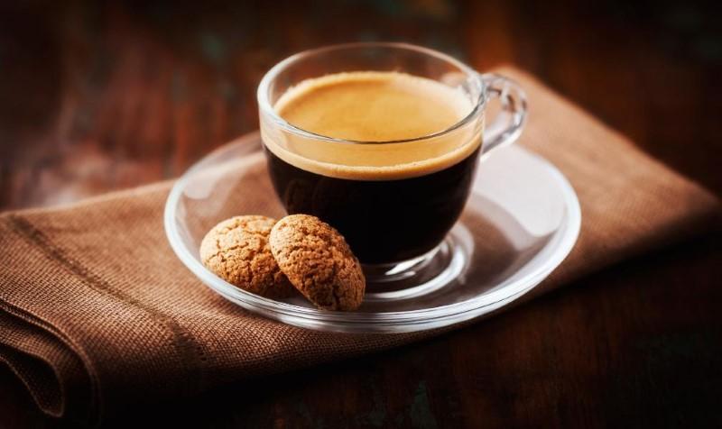 Espresso1 (Custom)