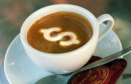 expensive-cup-of-coffee