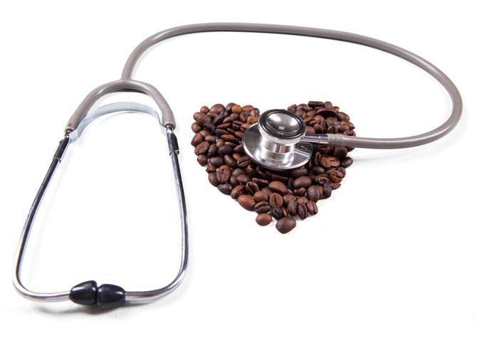 health-benefits-of-coffee
