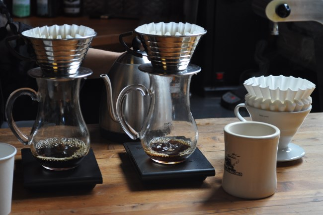 kalita-wave-olympia-coffee-roasters