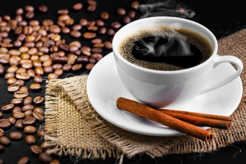 Coffee-Could-Be-The-Savior-of-Your-Liver (Custom)