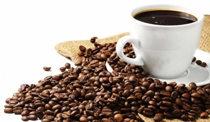 coffee-bean-scandal (Custom)